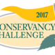 11th Annual Conservancy Challenge Golf Tournament