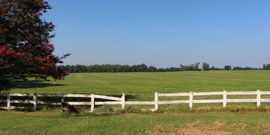 Capital Region Land Conservancy works on deal to preserve roughly 900-acre Malvern Hill Farm