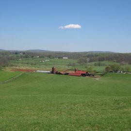 Land Trust of Virginia