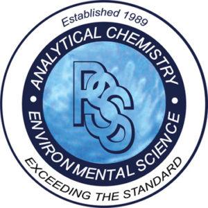 PSS-Logo-jpeg