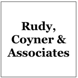 Rudy, Coyner & Associates, PLLC