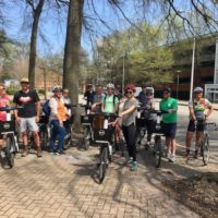 vault_conference_2019_bike_tour_credit_peter_krebs_piedmont_environmental_council