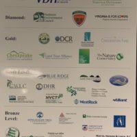 vault_conference_2019_credit_marco_sanchez_piedmont_environmental_council_0580