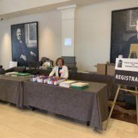 vault_conference_2019_credit_marco_sanchez_piedmont_environmental_council_0581
