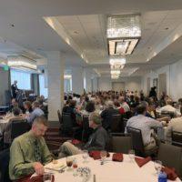 vault_conference_2019_credit_marco_sanchez_piedmont_environmental_council_0631