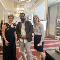 vault_conference_2019_credit_marco_sanchez_piedmont_environmental_council_0653