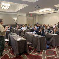 vault_conference_2019_credit_marco_sanchez_piedmont_environmental_council_0664