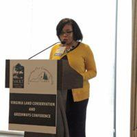 vault_conference_2019_credit_marco_sanchez_piedmont_environmental_council_6685