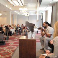 vault_conference_2019_credit_marco_sanchez_piedmont_environmental_council_6715