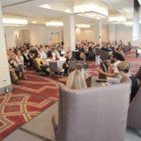 vault_conference_2019_credit_marco_sanchez_piedmont_environmental_council_6721