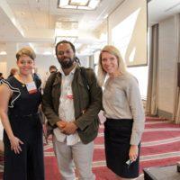 vault_conference_2019_credit_marco_sanchez_piedmont_environmental_council_6738