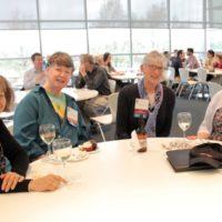 vault_conference_2019_credit_marco_sanchez_piedmont_environmental_council_6806
