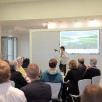 vault_conference_2019_credit_marco_sanchez_piedmont_environmental_council_6843