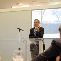 vault_conference_2019_credit_marco_sanchez_piedmont_environmental_council_6862