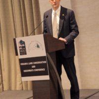 vault_conference_2019_credit_marco_sanchez_piedmont_environmental_council_6936