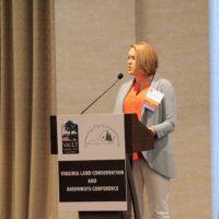 vault_conference_2019_credit_marco_sanchez_piedmont_environmental_council_6943