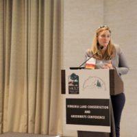vault_conference_2019_credit_marco_sanchez_piedmont_environmental_council_7040