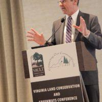 vault_conference_2019_credit_marco_sanchez_piedmont_environmental_council_7045