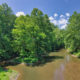 128.7 acres of Protected Property for Sale – Stafford County
