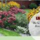NRLT Receives Grant to Build Rain Garden at School