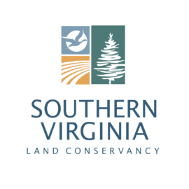 Southern Virginia Land Conservancy