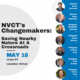 NVCT's Changemakers panel holds discussion on how to protect Northern Virginia's land and waters