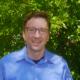 Conservation Conversations: Strategic Conservation with NVCT Conservation Director, Matt Gerhart