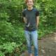 Conservation Conversations: With Ellie Modlin-Unger